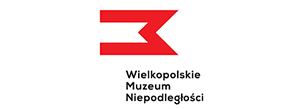 Wielkopolskie Muzeum Niepodległości