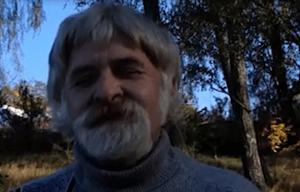 Tadeusz Panowicz