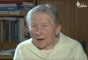Teresa Stankiewicz