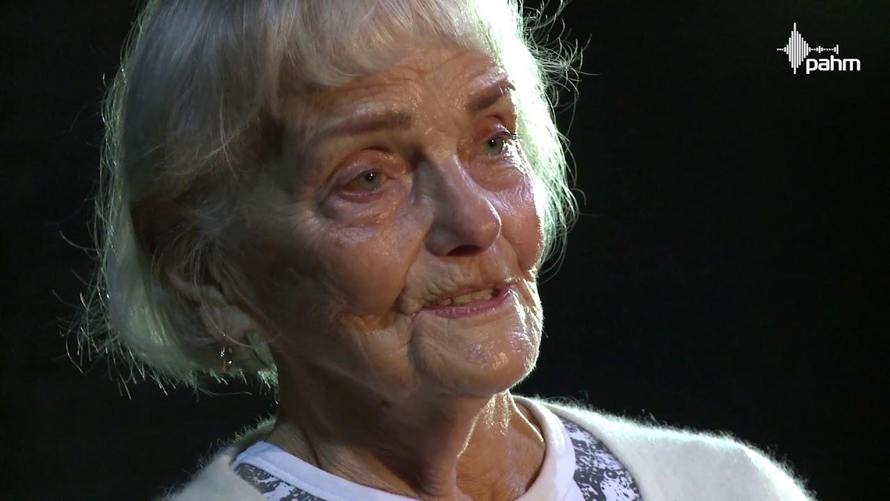 dobrochna-konrad-portret