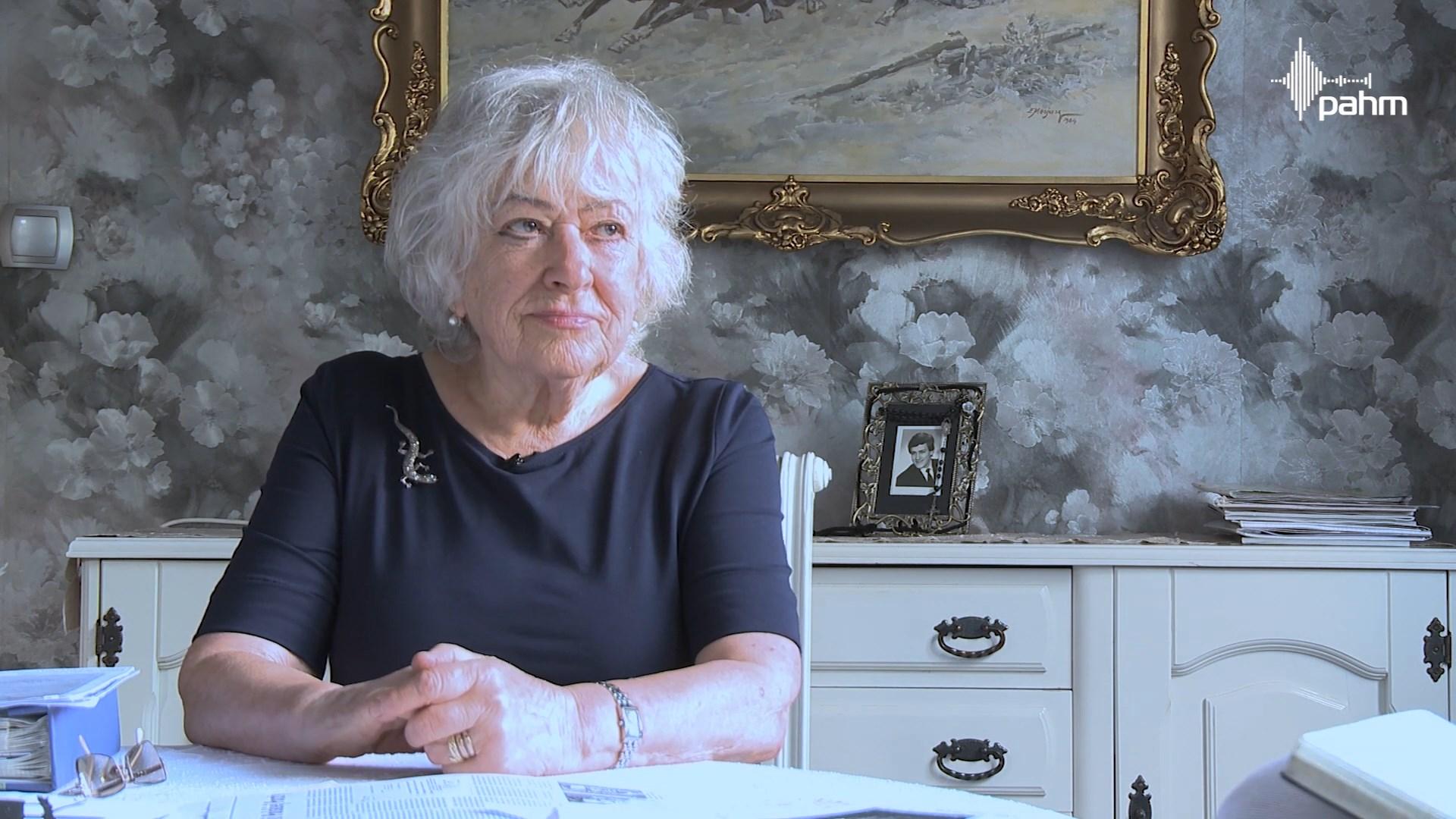 krystyna-barelkowska-portret
