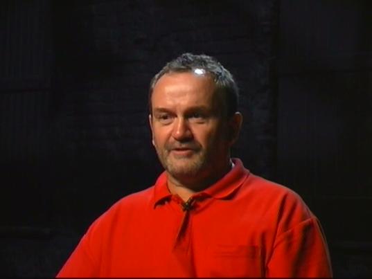 Edmund Kaczmarek