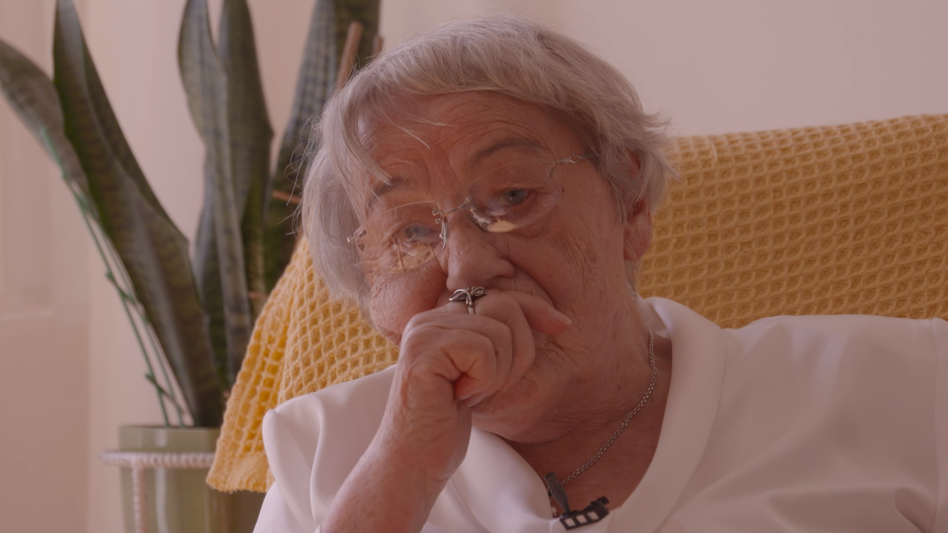 Maria Henryka Jankowska